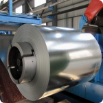 Metal decoilers (1)