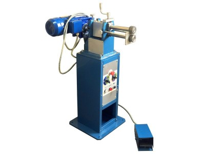 Swaging machines SW-1