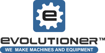 evolutioner logo